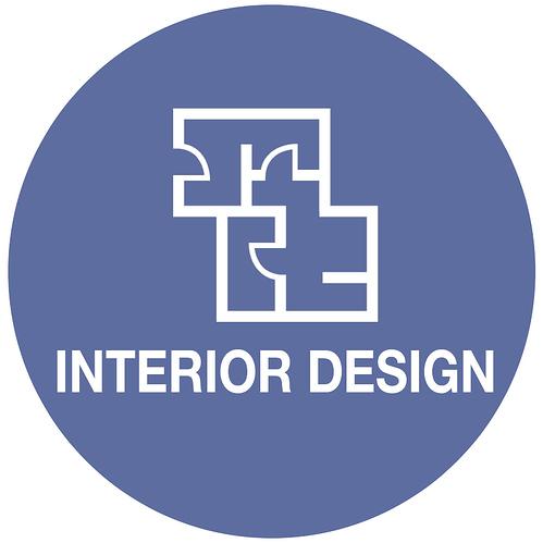 What Is The Best Interior Designing College In Tamilnadu