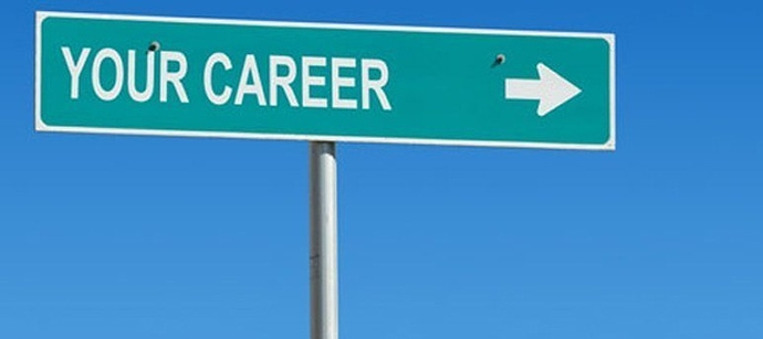 my career choice Take our short quiz to learn which is the right career for you as you make your choices  after you complete the princeton review career quiz we will show you.