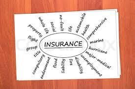 How the role of a Insurance Officer has changed over the years and ...