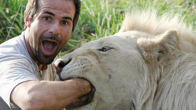 How the role of a Zoologist has changed over the years and what it ...