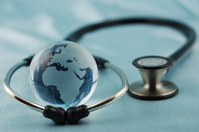 Want to become a Dr.?What to do.. where to go...