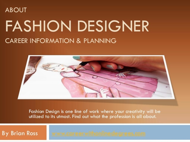 Courses In Fashion Designing After 10th Careerguide Com Page 4