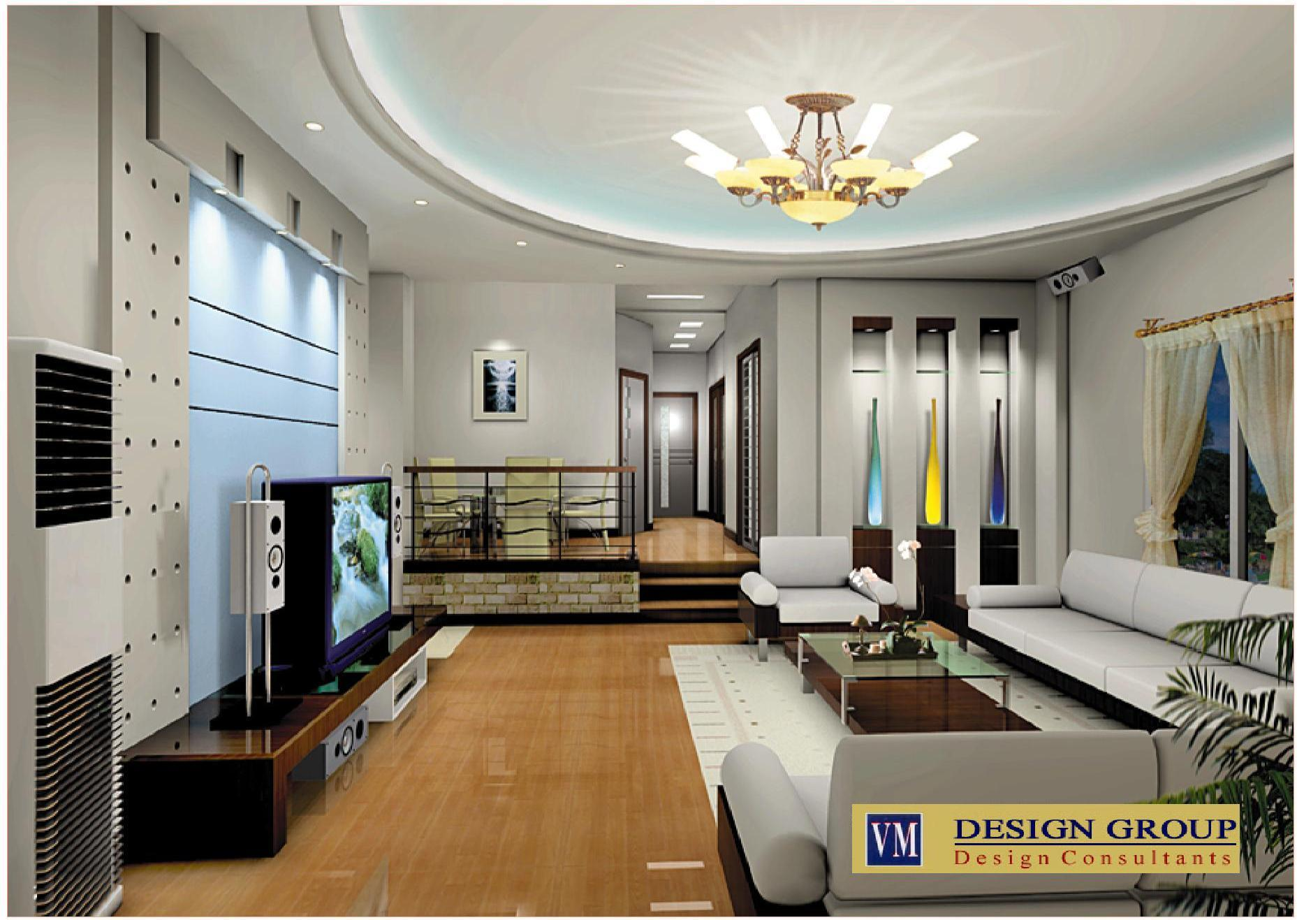 Attractive Interior_Design_Delhi11857x1317 254 KB. BACHELOR OF INTERIOR DESIGN