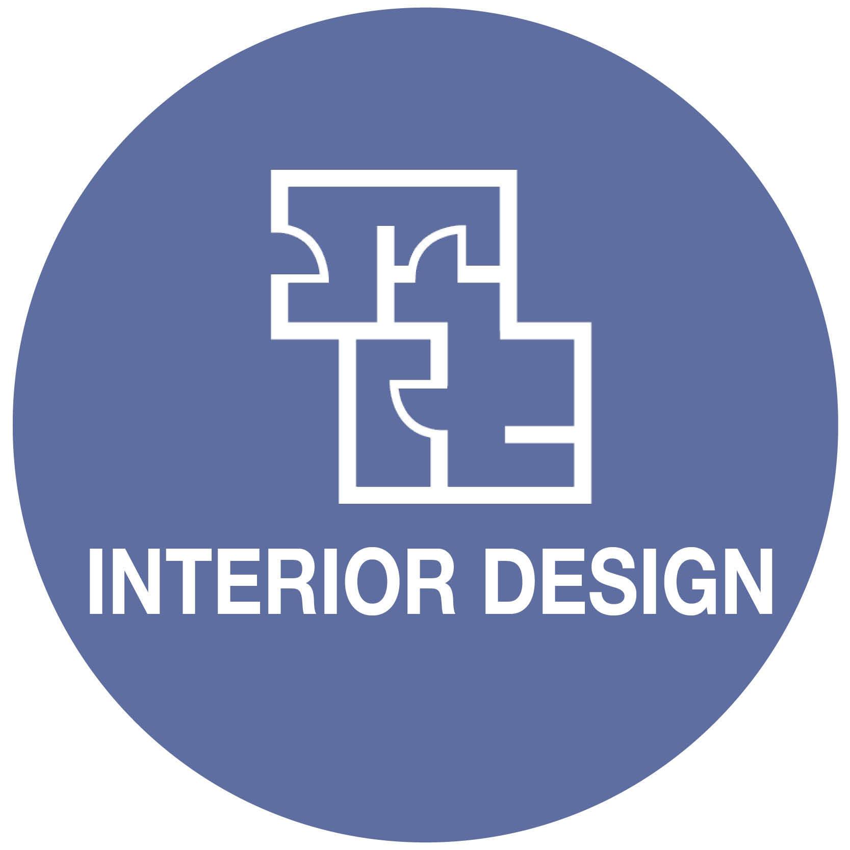 Interior Design Engineering Colleges In Tamilnadu