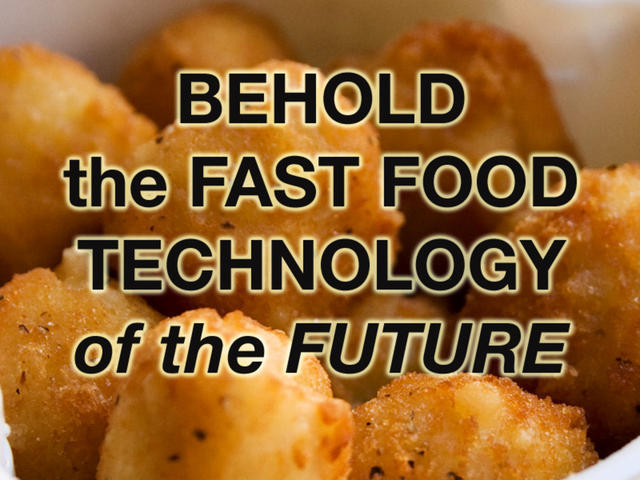 Food Technologists