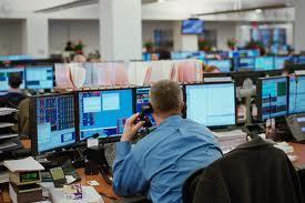 Stock Brokers